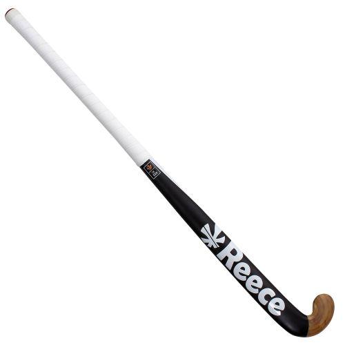 Afbeelding van IX 135 Senior Indoor Stick