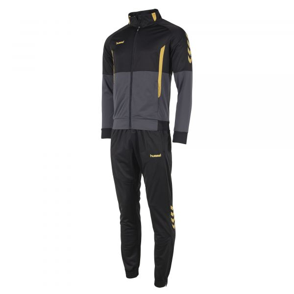 Authentic Special Polyester Suit hummel