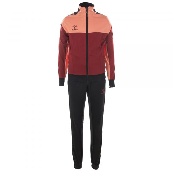 Spirit Training Suit Ladies hummel