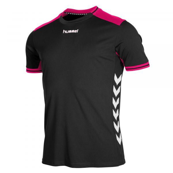 Lyon Shirt Unisex hummel