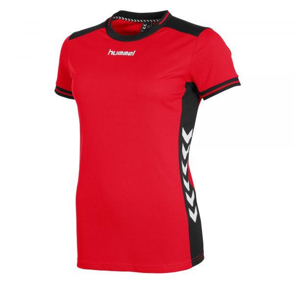 Lyon Shirt Ladies hummel