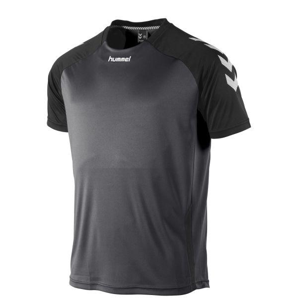 Aarhus Shirt hummel