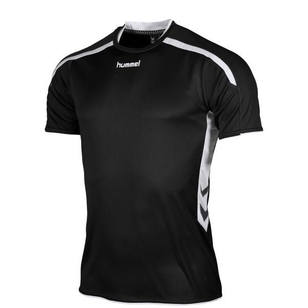 Preston Shirt k.m. hummel