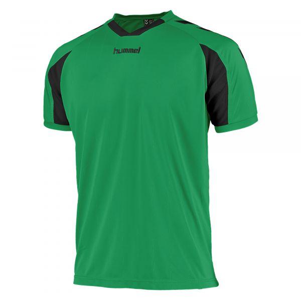 Afbeelding van Everton Shirt k.m.