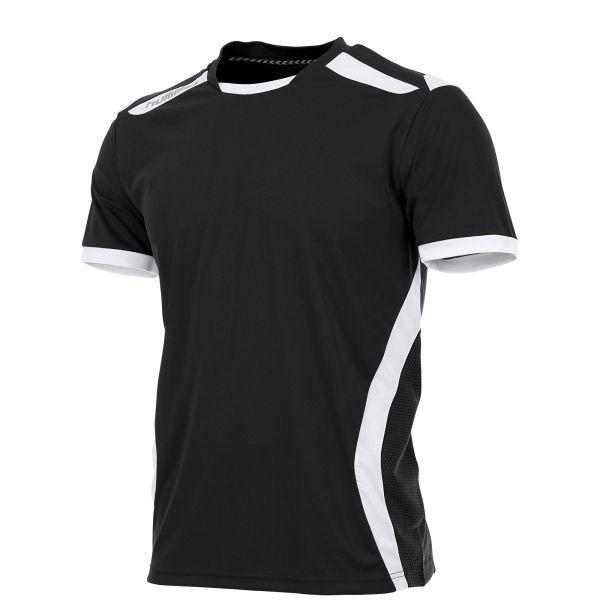 Club Shirt k.m. hummel