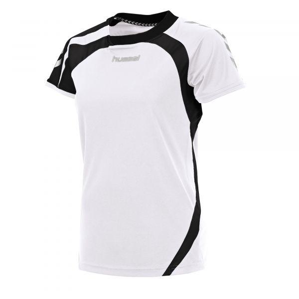 Odense Shirt Ladies k.m. hummel
