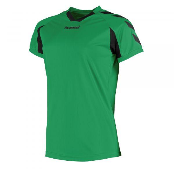 Afbeelding van Everton Shirt Ladies k.m.
