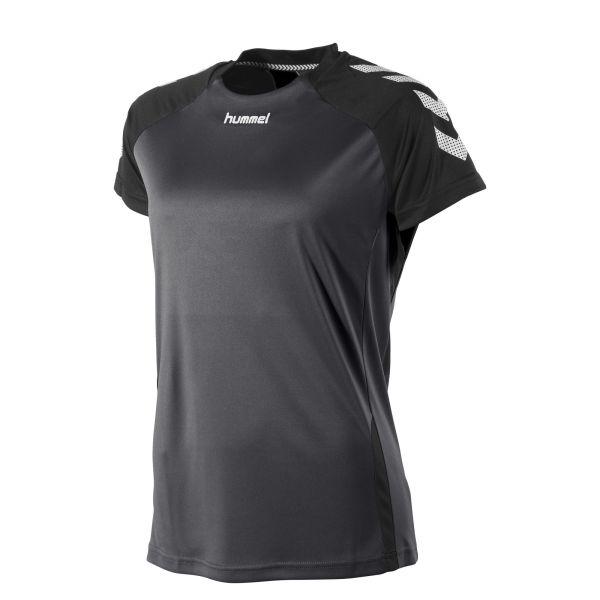 Aarhus Shirt Ladies hummel