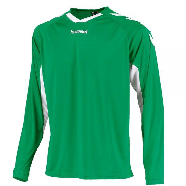 Afbeelding van Everton Shirt l.m.