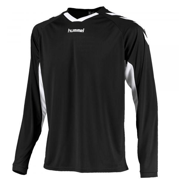Everton Shirt l.m. hummel