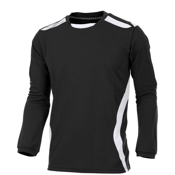 Club Shirt l.m. hummel