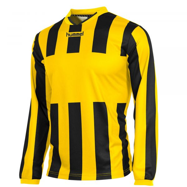 Madrid Shirt l.m. hummel
