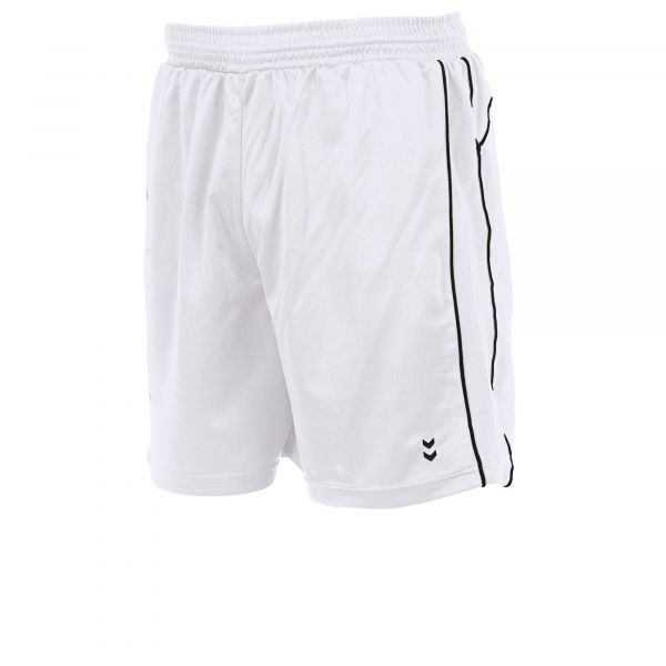 Performance Short hummel