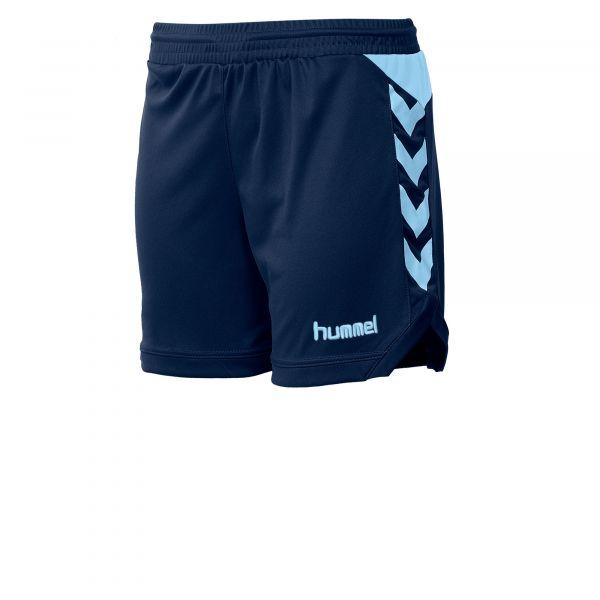 Burnley Ladies Short hummel