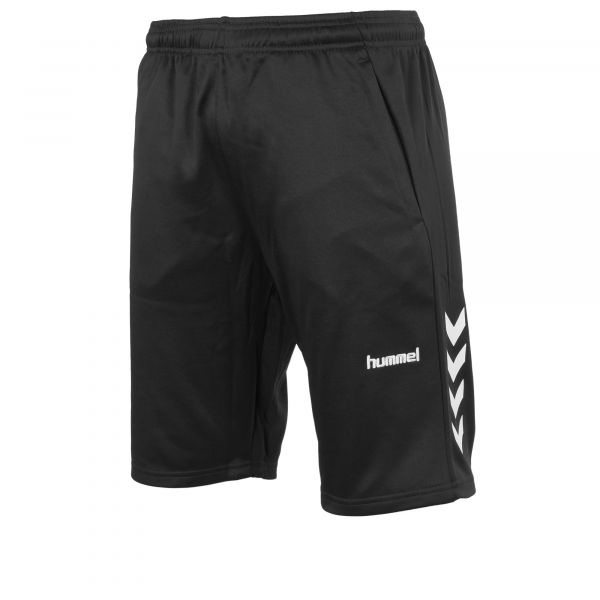 Elite Training Short hummel