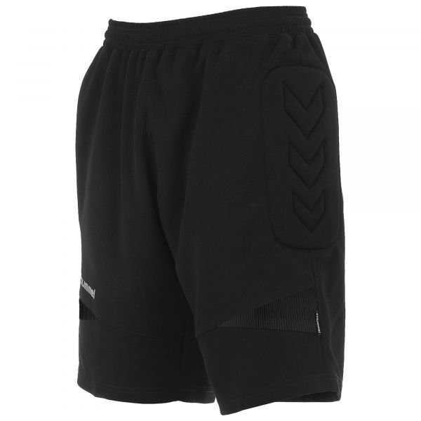 Swansea Keeper Short hummel