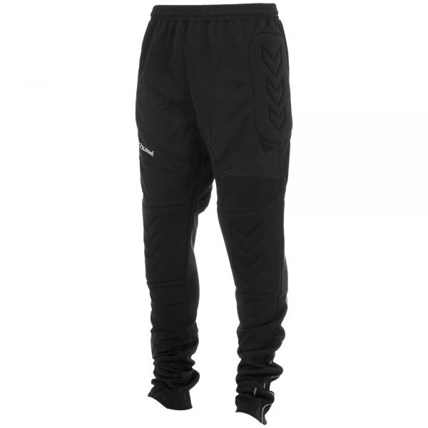 Chester Keeper Pant hummel