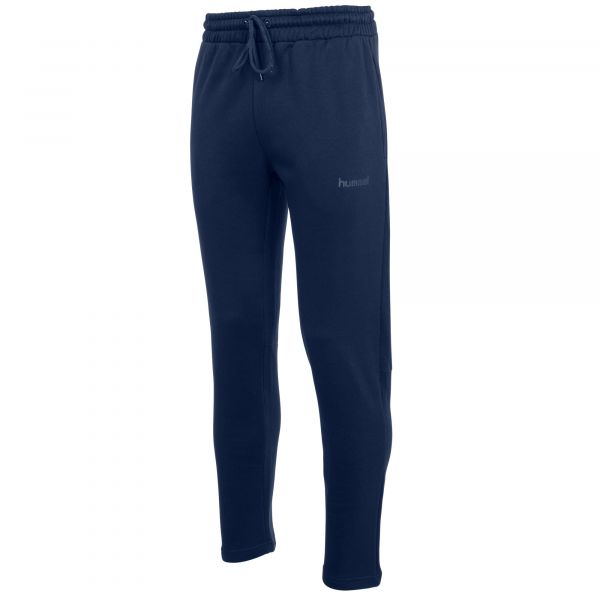 Afbeelding van Authentic Jogging Pants