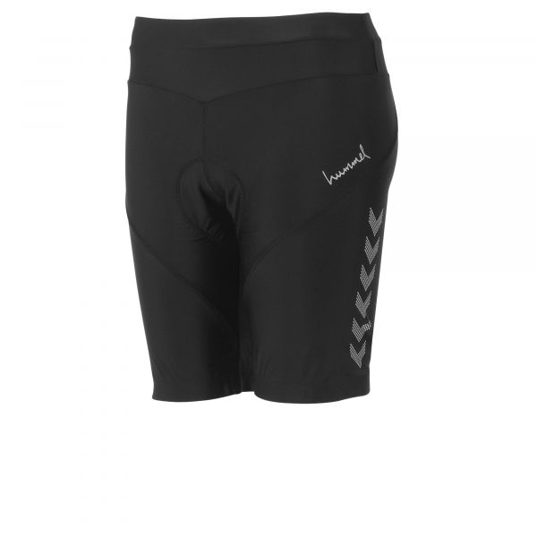Spirit Cycling Short Ladies hummel