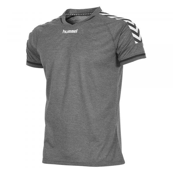 Authentic T-Shirt hummel