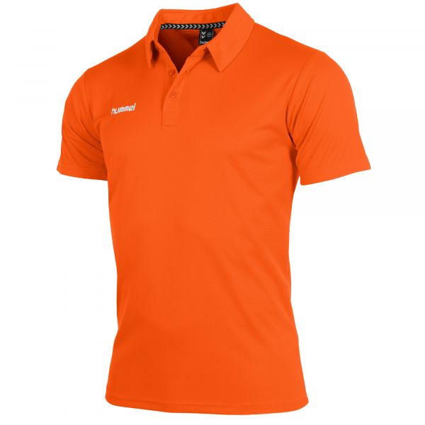Afbeelding van Authentic Corporate Polo