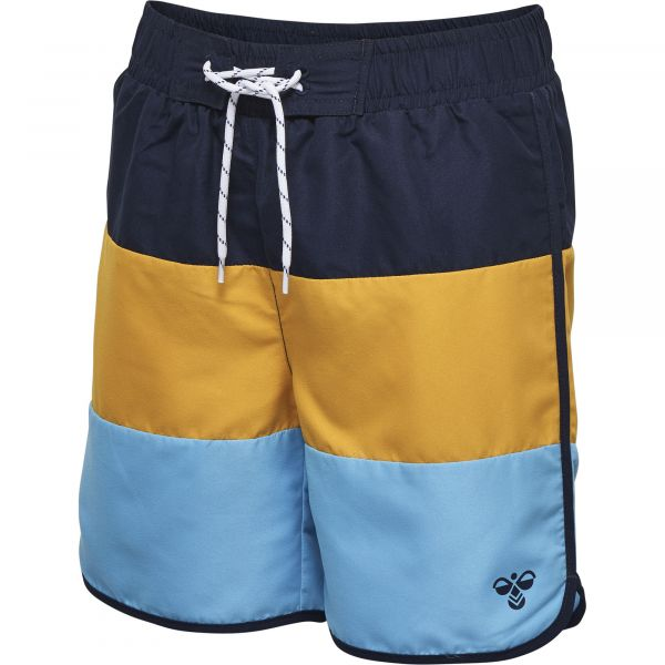 TOM Board Shorts