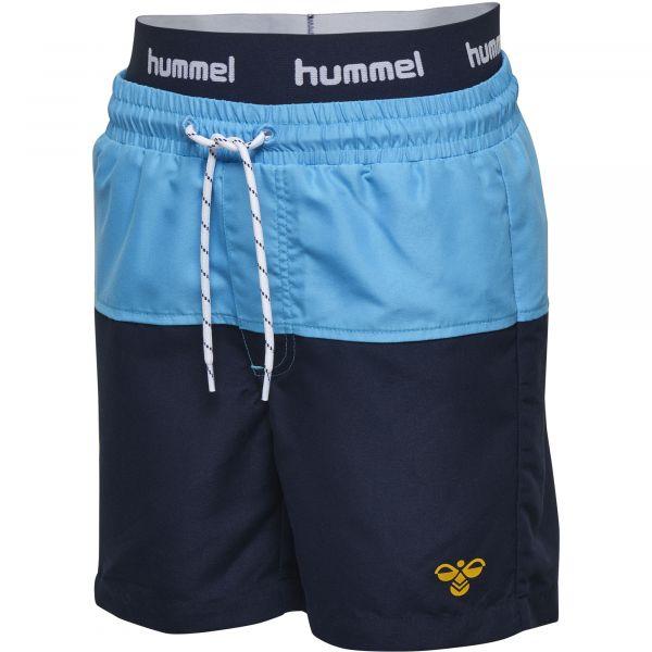 SPOT Board Shorts hummel