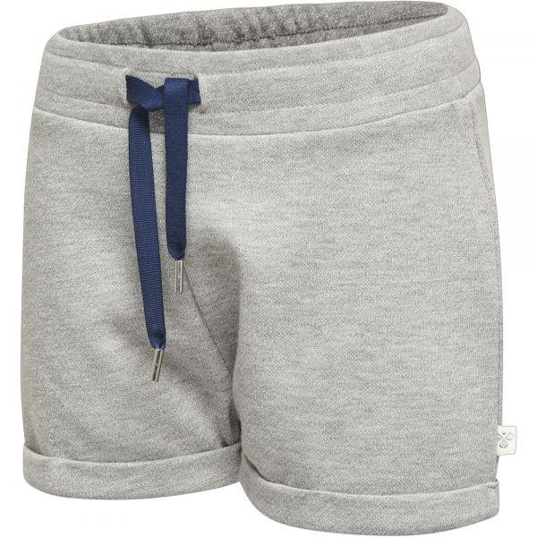 INEZ Shorts hummel