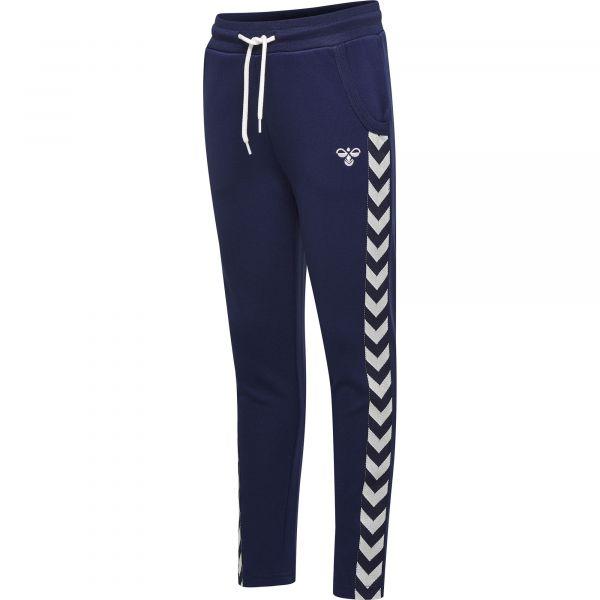 COOPER Pants hummel