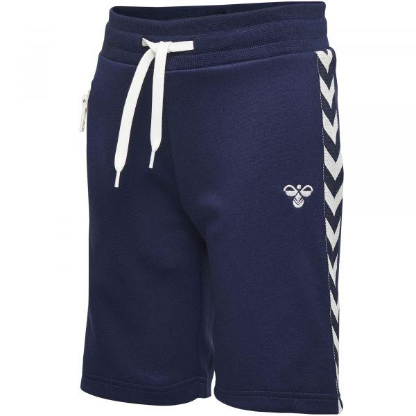 NEYMAR Shorts hummel