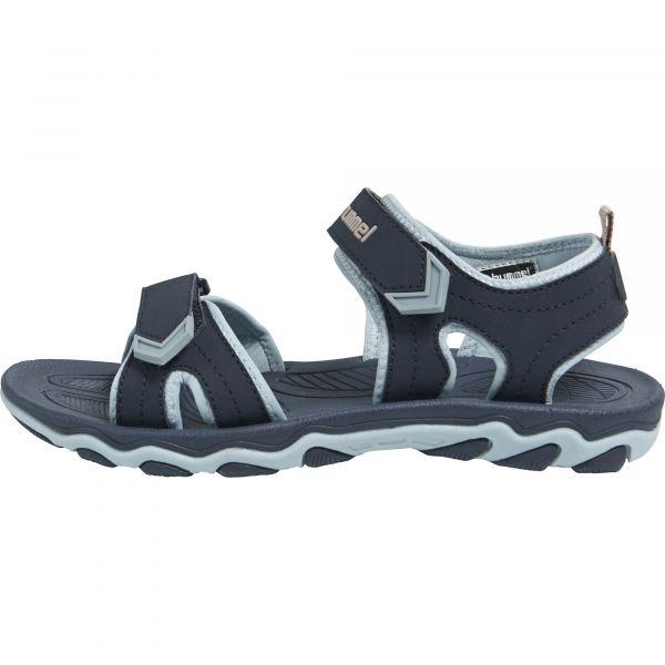 Sandal Sport hummel