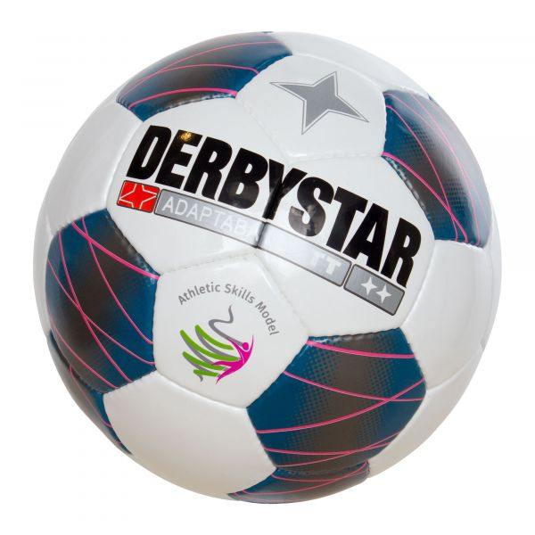 Adaptaball TT Derbystar