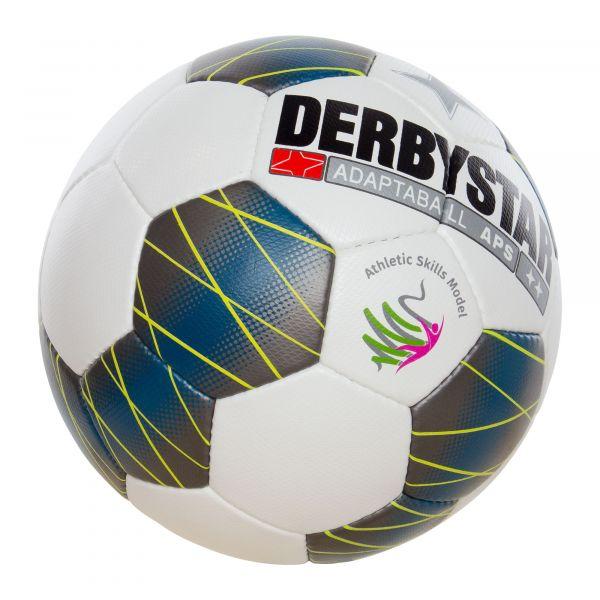 Adaptaball APS Derbystar