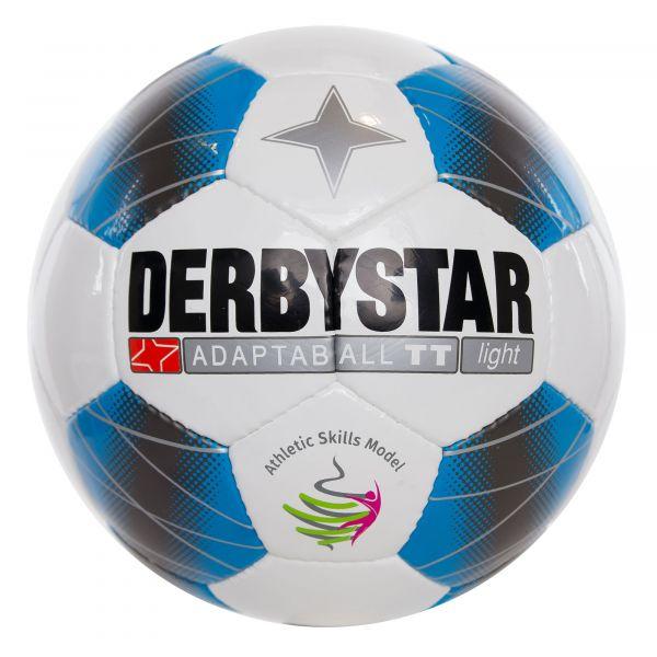 Adaptaball TT Light Derbystar