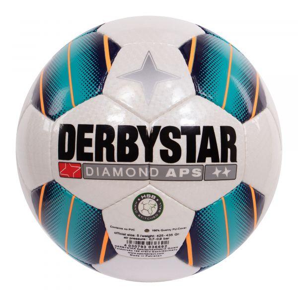 Diamond Derbystar