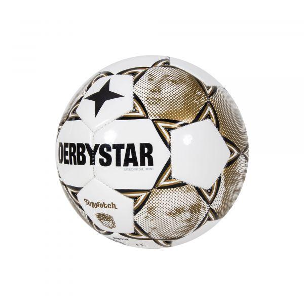 Eredivisie Design Mini 20/21 Derbystar