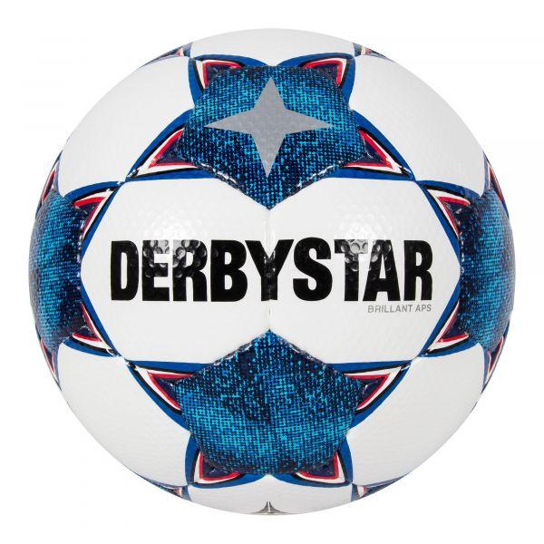 Brillant Keuken Kampioen Divisie 20/21 Derbystar