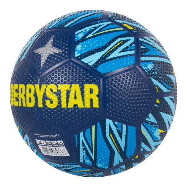 Streetball Derbystar