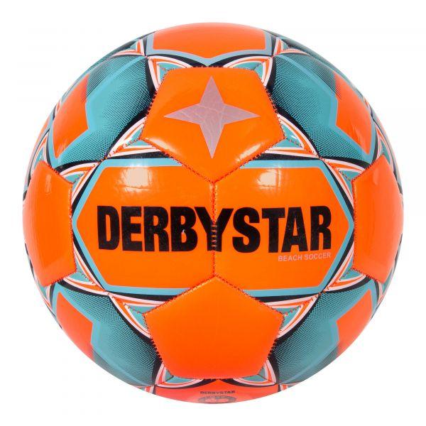 Beach Soccer Ball Derbystar