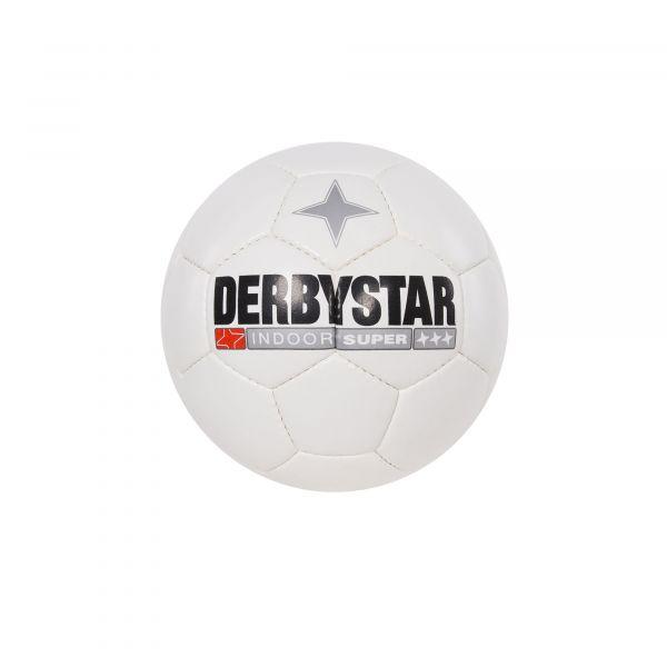 Indoor Super Ball Derbystar