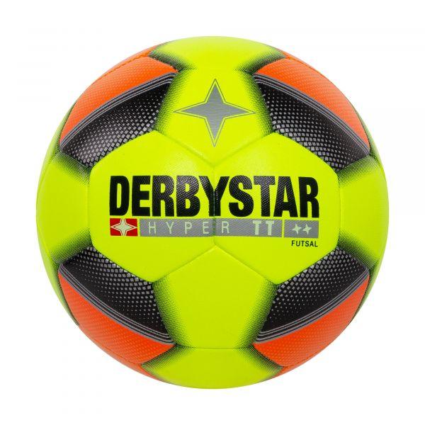 Futsal Hyper TT Derbystar