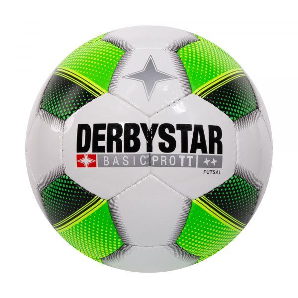 Futsal Basic Pro TT Derbystar