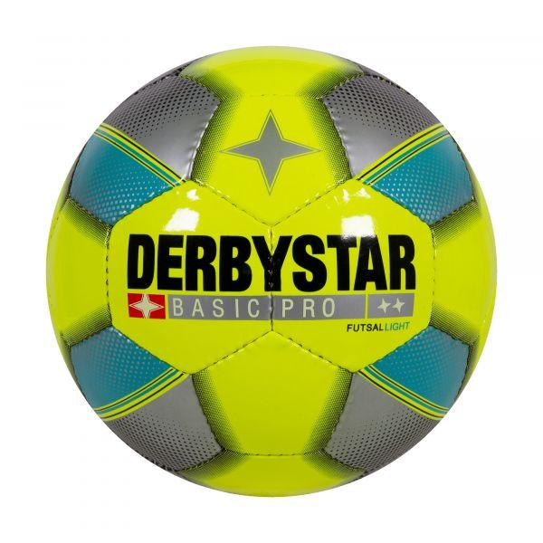 Futsal Basic Pro Light Derbystar