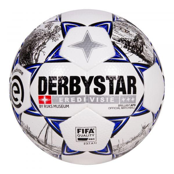 Eredivisie Brillant APS 19/20 Derbystar
