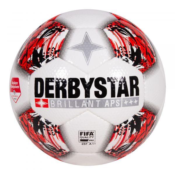 Keuken Kampioen Divisie Brillant Derbystar