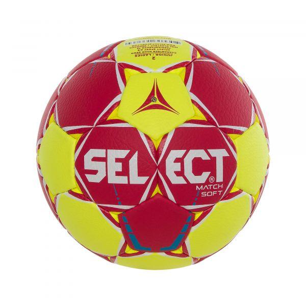 Afbeelding van Match Soft Handball