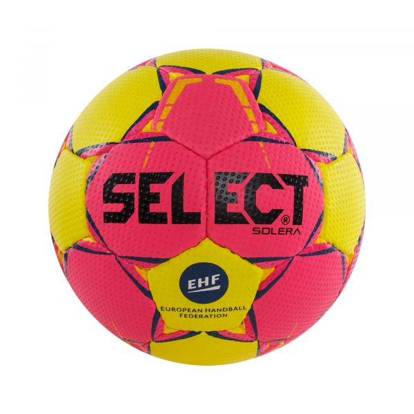 Solera Handbal Select
