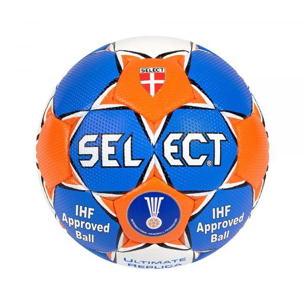 Ultimate Replica Handball Select