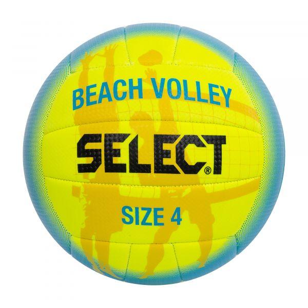 Afbeelding van Champion Beach Volleybal