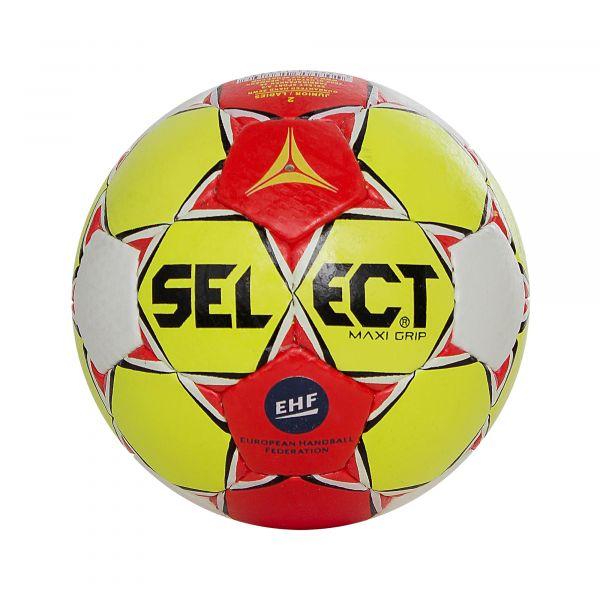 Maxi Grip Handball Select